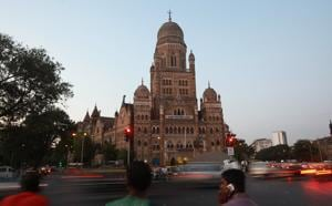 In a city like Mumbai where the civic body plays the role of city government (BMC undertakes more duties than any other civic body in the state), the role of our corporators is quite important.