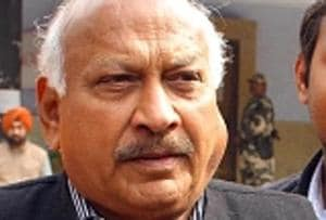 Punjab health minister Brahm Mohindra ordered a probe into the incident on July 14.