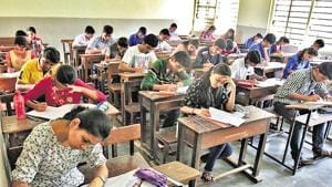 Student body demands refund of Gauhati University's entrance exam fee