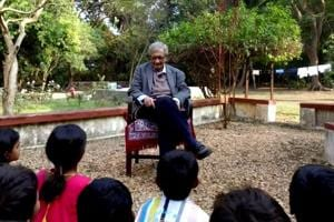 Without certificate from CBFC, director uploads trailer for Amartya Sen's documentary