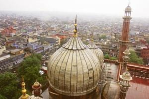 Talking of heritage cities, however, one couldn't help but wonder why Delhi has not been officially recognised as one. With 174 national monuments, including three UNESCO-listed heritage sites and more than 1,000 culturally important places, the national capital is one of the oldest continuously inhabited cities in India.