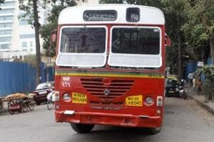 Sources said that the Sena members on the BEST committee have objected to buying buses from Force Motors, claiming that the capacity of these buses was low when compared to regular ones.