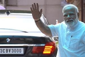 The BJP has also misused an unforeseen shortcoming in Prime Minister Narendra Modi's 15 -Point Programme design, which unlike the Scheduled Caste Sub Plan and Tribal Sub Plan, did not explicitly mandate that a percentage of the plan component of the budget be earmarked for minorities in proportion to their population. Consequently, the NDA has not guaranteed targeted and quantifiable interventions in the 22 centrally sponsored schemes under the PM-15PP.