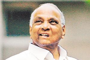 Pawar seems to have taken the rumours about mid-term polls in the state rather seriously