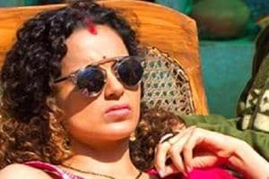 The latest jibe at Kangana Ranaut only goes on to prove that she is right about the existence of nepotism in Bollywood.