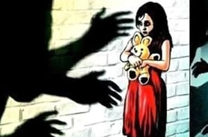 Chandigarh: 10-yr-old rape survivor is 30 weeks pregnant, docs to...