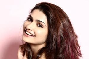 Prachi Desai: Casting in films still based on whether you belong to a...