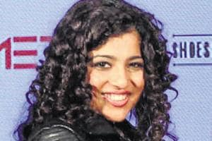 From trouble for RJ Malishka to electric taxis, autos: Top five...