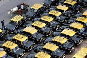 The Maharashtra government has given the nod to use battery-powered electric vehicles as black-and-yellow taxis and autorickshaws in the Mumbai Metropolitan Region (MMR).