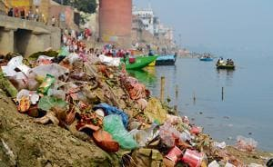 Kashi hopes for a clean break from old mess