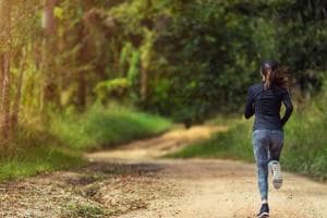 Find the perfect run or walk, anywhere in the world