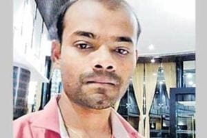 Doctor abducted from Delhi was drugged, terrorised