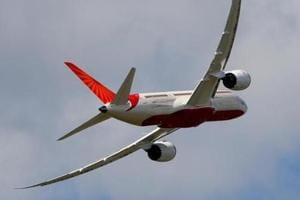 Air India privatisation is 'unpatriotic' and 'illogical', say former...