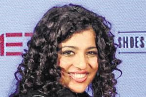 The BMCis said to be mulling against the radio channel and its show host Malishka.