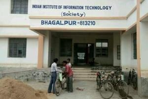 Lok Sabha passes bill allowing IIITs to grant BTech, MTech degrees