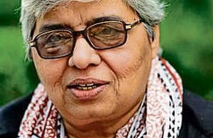 Fake caller held for threatening to kill activist Shabnam Hashmi