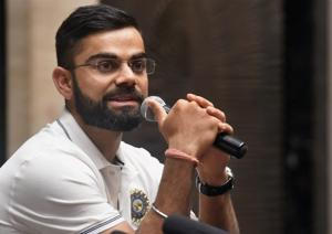 BCCI cuts media interaction to shield Virat Kohli from facing...
