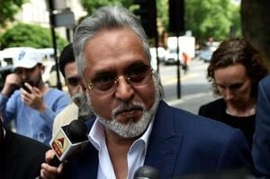 Vijay Mallya will not get preferential treatment in jail: India to UK