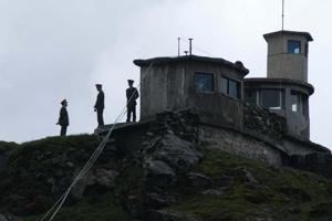 Sikkim standoff: Indian soldiers can withdraw, be captured or be...