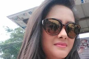 Husband of dead Assamese actor sent in judicial custody