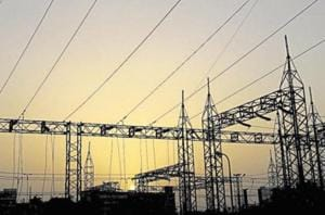 Power tariff hiked in Haryana