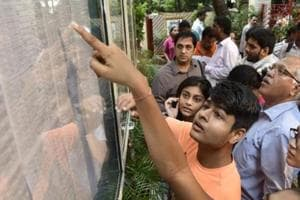 FYJC admissions in Mumbai: Second merit list out, commerce and science...