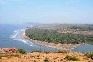 Pune garden, Ratnagiri beaches to become bio-heritage sites, have you...
