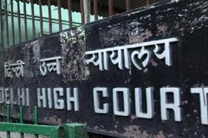 High court grants bail to anti-Sikh riots case convict Balwant Khokhar