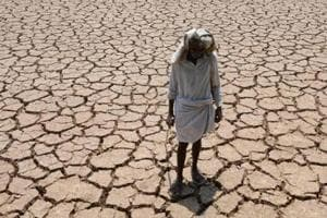217 Maharashtra farmers committed suicide in June, will the loan...