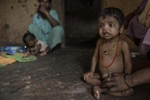 Maharashtra's Palghar district to get nine new primary health centres...