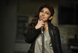 Tulsi Kumar: Independent music is every singer's dream; that's the...