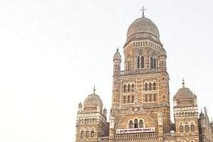 Mumbai's got talent: BMC will let you show your paintings, sculptures...