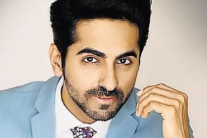 Bareilly Ki Barfi: Ayushmann Khurrana spills beans on being bully in...