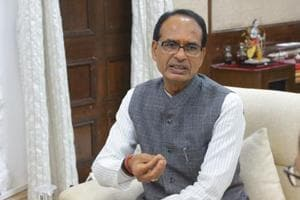 Madhya Pradesh govt to give Rs 1 crore to kin of slain soldiers