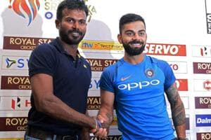 Virat Kohli fired by 2015 turnaround, says Galle loss 'had mentally...