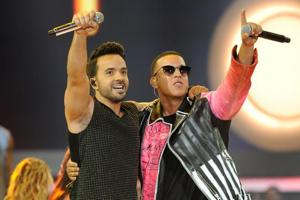 Malaysia 'bans' sexually-charged hit Despacito for being un-Islamic