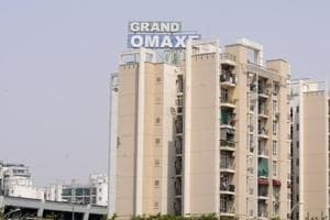 Noida to list housing societies facing problems in electing residents'...