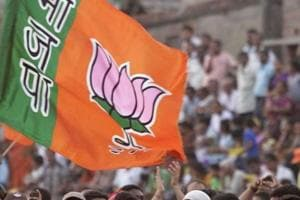 Kerala BJP leader took Rs 5.60 crore to get MCI nod for college:...