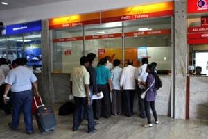 Air fares in India may rise over 8% in 2018: Report
