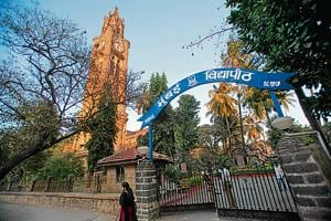 Mumbai varsity likely to declare results for fine arts, science and...