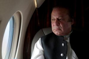 Panamagate probe: Nawaz Sharif's children warned with jail if papers...