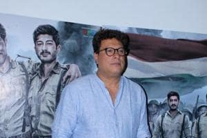 Hope CBFC doesn't have issues with 'Akali' in Raag Desh: Tigmanshu...