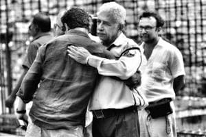 Revealed! Naseeruddin Shah plays whistleblower in Aiyaary