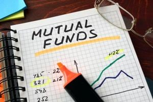 Do you need mutual funds?