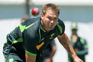 Ex-Australia pacer Ryan Harris says coach must manage players well in...
