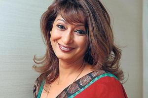 Unable to say how Sunanda Pushkar died: Delhi police to high court 3...