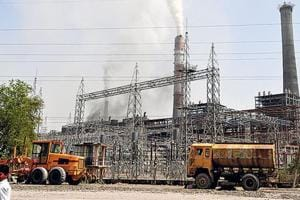 More than half of India's gas-based power plants idle: Piyush Goyal