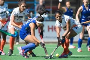 Hockey World League Semi-Final: India women lose to Japan, World Cup...
