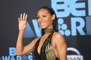 Jada Pinkett Smith reveals she had a drug dealing past, secrets about...