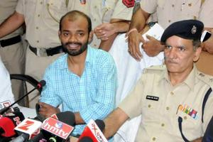 How kidnappers used gaps in cab verification to trap Delhi doctor